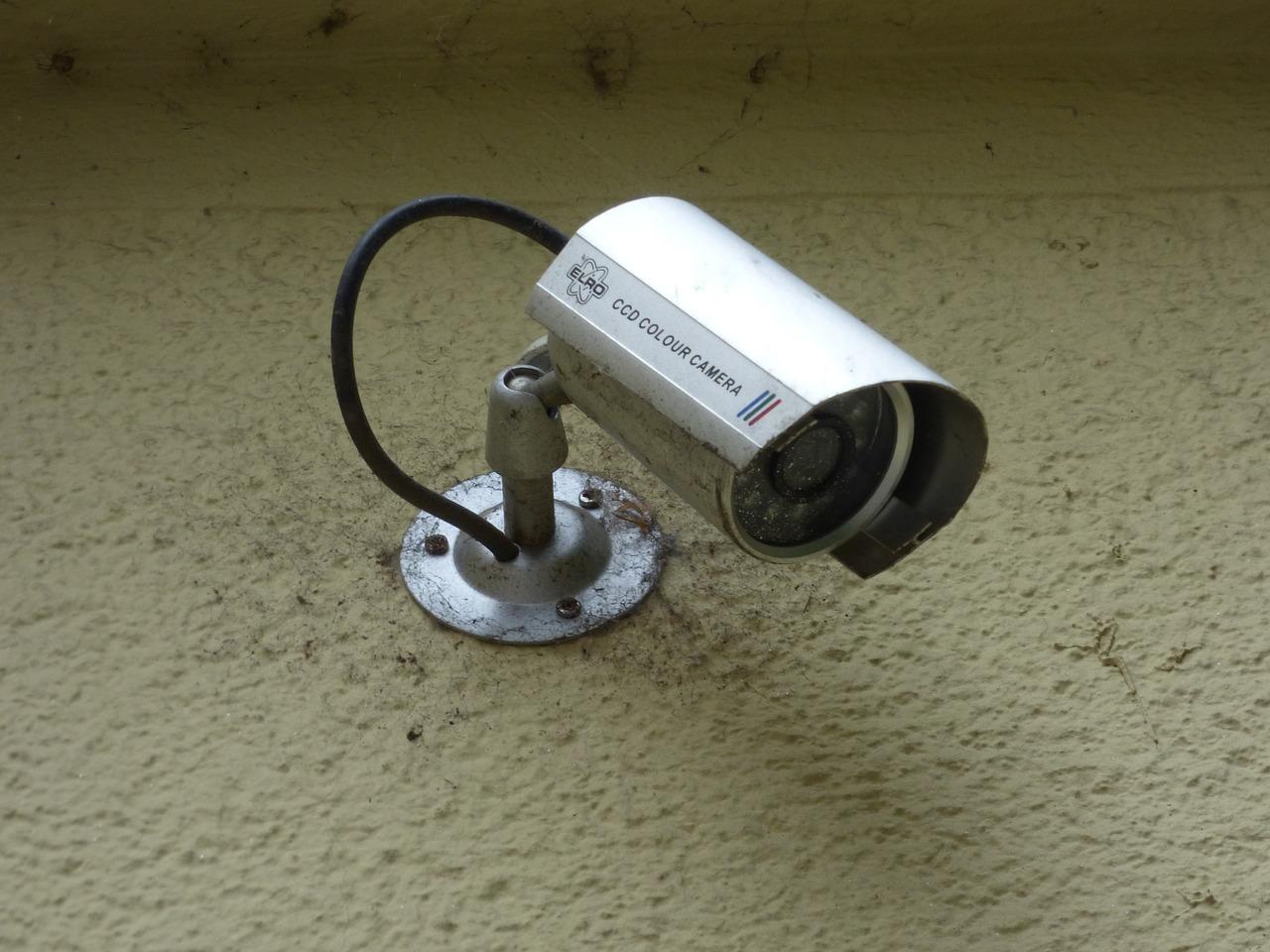 Qu'est ce qu'une alarme avec télésurveillance ?