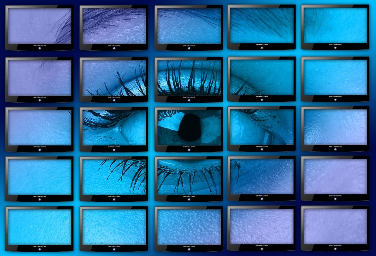 Les avantages de la télésurveillance