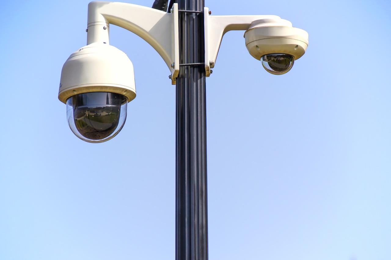 Les différents types de télésurveillance